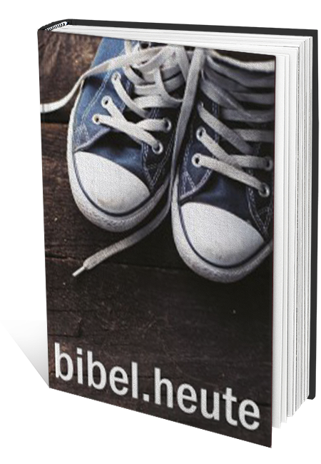 neü bibel